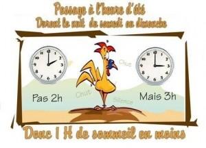 Changement_d__heure_01
